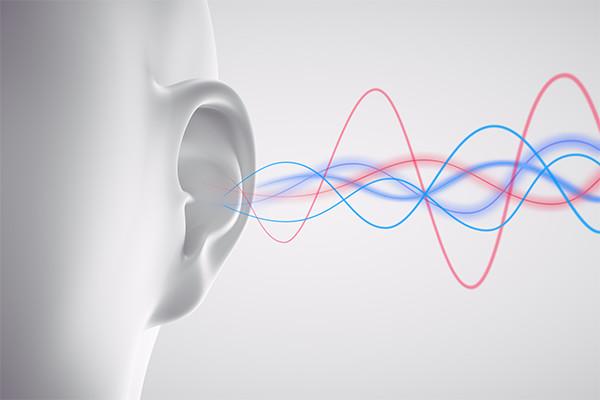 聴力 検査